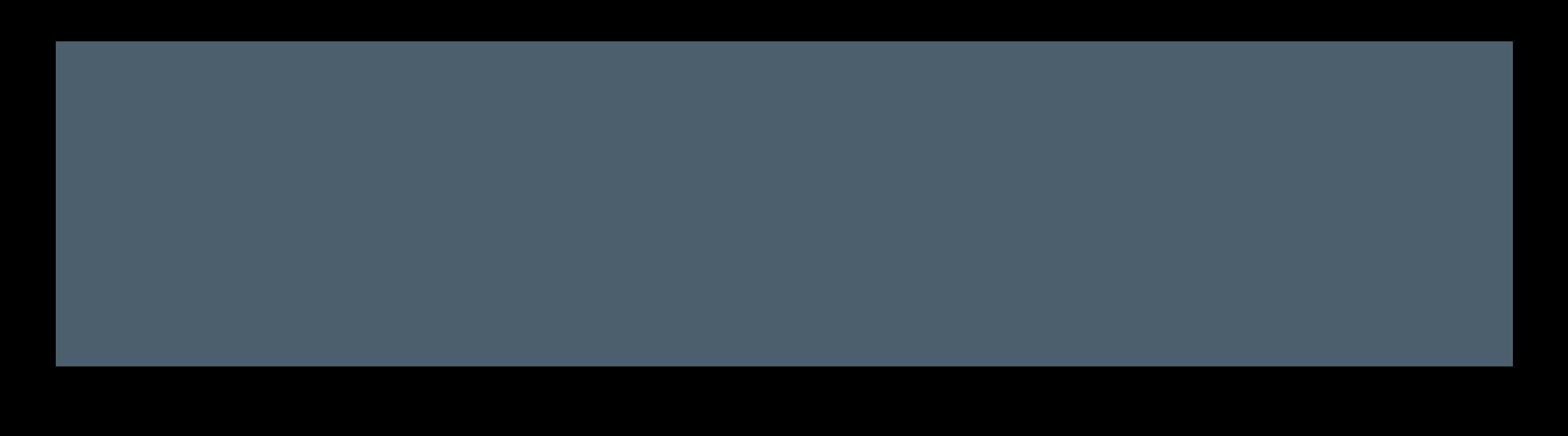 Gingerlily Logo